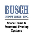 Busch Industries Inc